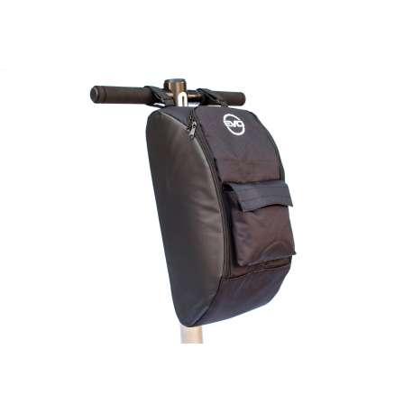 Sacoche de transport Trottinette électrique