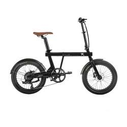 Vélo électrique pliable eXXite Rayvolt XS