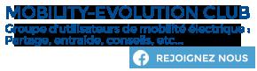Mobility-Evolution Club Partage, entraide, conseils, choix du matos,  des spots, etc...