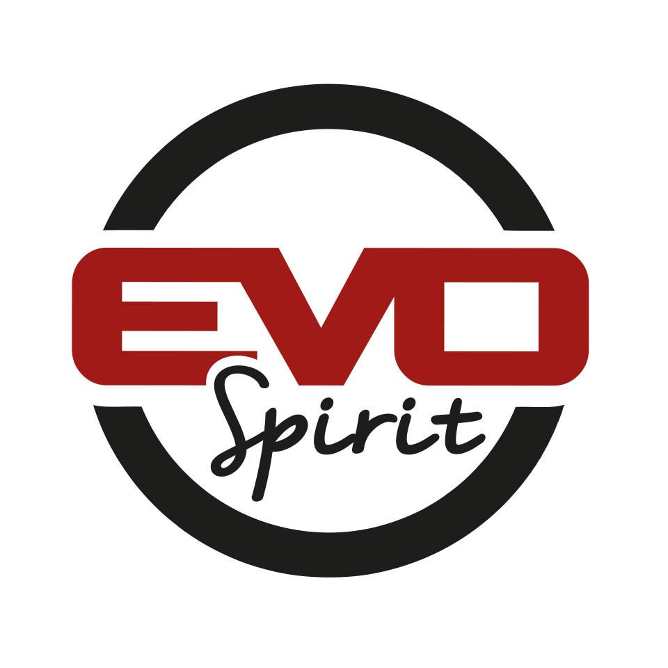 EVO-Spirit