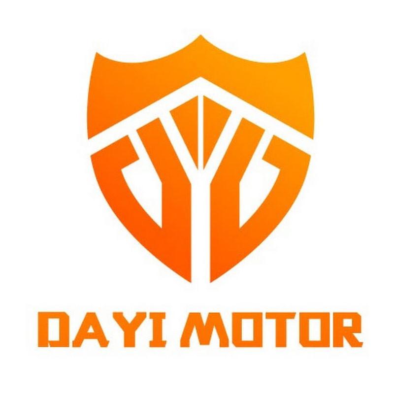 Dayi-motors